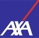 Axa Assicurazioni: progetto formativo per giovani