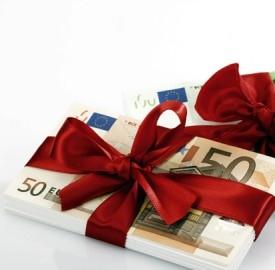 Prestiti alle imprese, le iniziative della Camera di Commercio di Milano