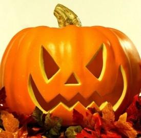 Partire per Halloween? Ecco come, utilizzando un prestito