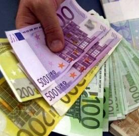 Prestiti disponibili per i pensionati, la cessione del quinto