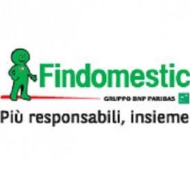 Promozione di Cessione del Quinto lanciata da Findomestic
