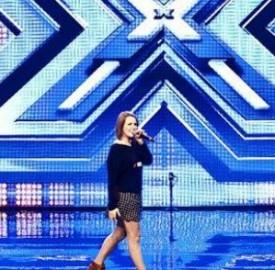 X Factor 7 2013, anticipazioni: terza puntata Bootcamp