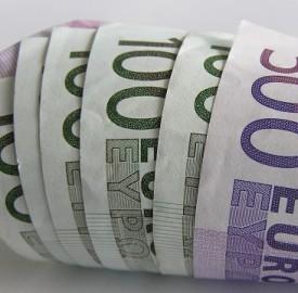 Prestiti per cattivi pagatori: come fare per ottenerli
