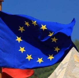 Finanziamenti fondi europei Alma Mater Studiorum Università Bologna 2007-2012.