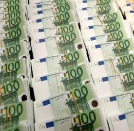 PosteID, nuovo metodo di pagamento online