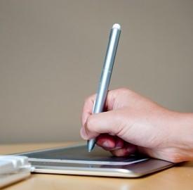 iPad 5 ed iPad mini 2 pronti alla presentazione