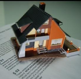 Quali sono i termini da conoscere per accendere un mutuo prima casa