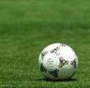 Serie A, 11^ giornata: orari diretta Sky e probabili formazioni