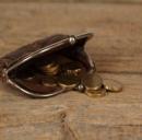 Cosa sono le riconversioni finanziarie