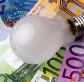 Offerte luce e gas per novembre 2013