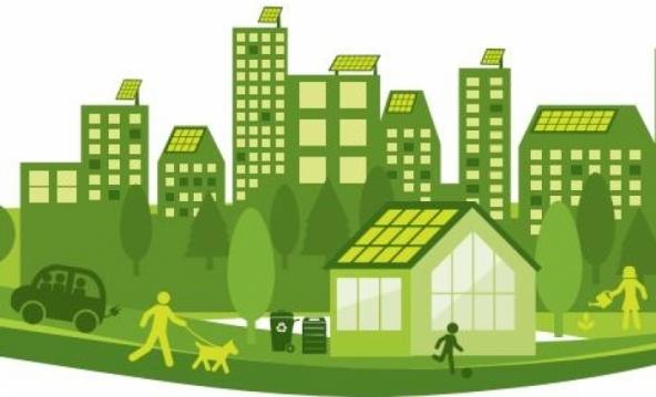 Energie Rinnovabili: le ultime iniziative
