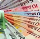 Affidamento e rating bancario