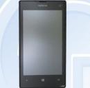 Nokia Lumia 526