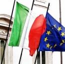 Guida ai finanziamenti europei a fondo perduto