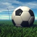 Diretta Juventus - Napoli, in streaming live e in tv: dove vedere la gara