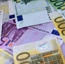 Sì ai prestiti online, ma con cautela