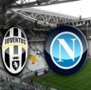 Ultime notizie su Juventus - Napoli.