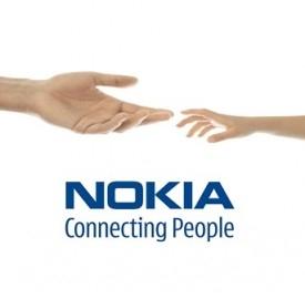 Nokia Lumia 1020 prezzo migliore in Italia e offerte di Natale