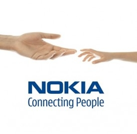 Nokia Lumia 520 gratis, 3 modi per averlo al prezzo 0 euro