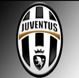 Juventus - Napoli streaming live, dove vedere il match del 10 novembre 2013