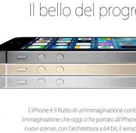 iPhone 6,uscita, caratteristiche, prezzo, apple