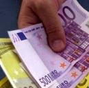 Come ottenere un prestito se si è protestati