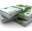 Finanziamenti a breve termine di BNL e UniCredit