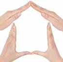 Giusto periodo per stipulare mutui