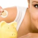 Prestiti per giovani e donne nella Finanziaria