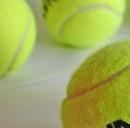 ATP Finals 2013: ecco dove vedere la finale Djokovic-Nadal