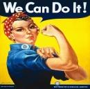 Finanziamenti a fondo perduto per l'imprenditoria femminile