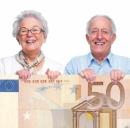 Consigli da seguire per chiedere un prestito personale ad una finanziaria
