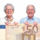 Prestito personale: considerazioni della finanziaria prima di concedere il prestito