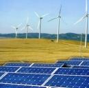 Energie rinnovabili italiane, ritocchi incentivi