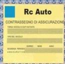 offerte rc auto