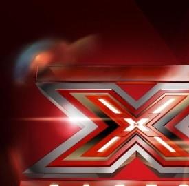 Tiziano Ferro e Luca Carboni a X Factor 7