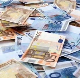 Legge stabilità, un emendamento per il credito alle Pmi