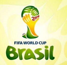 Pronostici spareggi europei Mondiali 2014, orari tv diretta e repliche