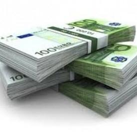 Prestiti a liberi professionisti e piccole e medie imprese