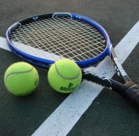 Finale Djokovic-Nadal.