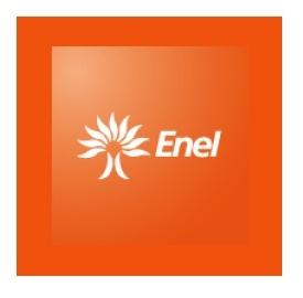 Enel Semplice Luce, promozione tripla