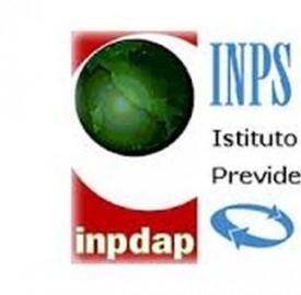 Inpdap, le offerte per dipendenti della pubblica amministrazione ed i familiari