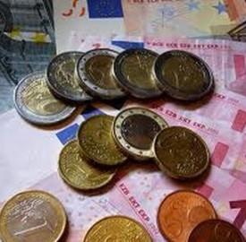 Prestiti anche per cattivi pagatori