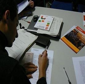Prestiti BancoPosta Studi e Agos Ducato per gli studenti
