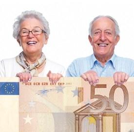 Prestiti personali, consigli per la richiesta.