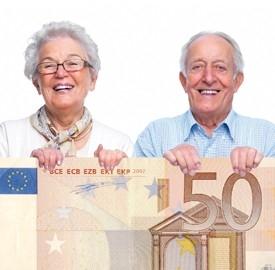 Prestiti personali, cosa considera una finanziaria prima di erogare il prestito