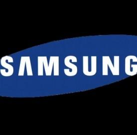 Sconto di 200 euro per chi acquista Samsung Galaxy Note 3