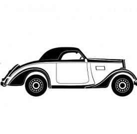 Assicurazioni auto: offerte a confronto