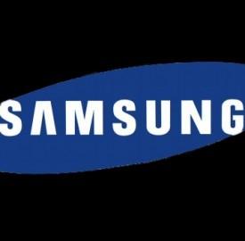 Samsung Galaxy Note 3, aggiornamento N9005XXUDMJ7