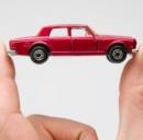 Assicurazioni auto: l'Ivass rileva diminuzioni dei prezzi rc auto, aumentano le polizze moto
